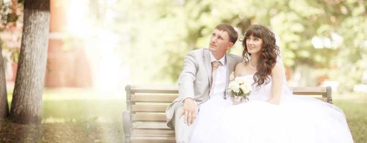 Site de robe de mariée